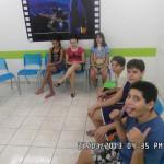 SAM_2133_2013-04-02-17-50-09.jpg