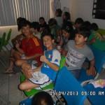 SAM_2265_2013-04-09-17-13-10.jpg