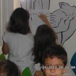 SAM_2267_2013-04-09-17-13-12.jpg