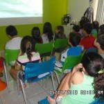 SAM_2269_2013-04-09-17-13-20.jpg