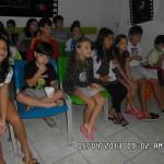 SAM_2272_2013-04-09-17-13-33.jpg