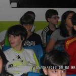 SAM_2273_2013-04-09-17-13-37.jpg