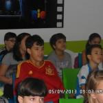 SAM_2275_2013-04-09-17-13-44.jpg