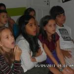 SAM_2276_2013-04-09-17-13-48.jpg