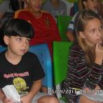 SAM_2277_2013-04-09-17-13-53.jpg