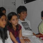 SAM_2278_2013-04-09-17-13-55.jpg