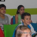 SAM_2279_2013-04-09-17-13-58.jpg