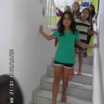 SAM_2287_2013-04-09-17-14-05.jpg