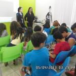 SAM_2297_2013-04-09-17-14-24.jpg