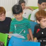 SAM_2300_2013-04-09-17-14-36.jpg