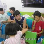 SAM_2302_2013-04-09-17-14-46.jpg