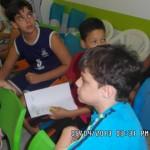 SAM_2303_2013-04-09-17-14-49.jpg