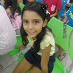 SAM_2306_2013-04-09-17-16-47.jpg