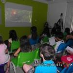 SAM_2309_2013-04-09-17-16-56.jpg