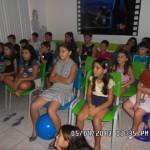 SAM_2310_2013-04-09-17-16-57.jpg
