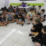 SAM_2733_2013-05-20-15-44-18.jpg