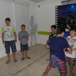 SAM_2780_2013-05-20-15-45-14.jpg