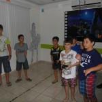 SAM_2781_2013-05-20-15-45-15.jpg