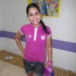 SAM_2803_2013-05-20-15-45-46.jpg