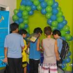 SAM_3749_2013-09-11-09-30-31.jpg