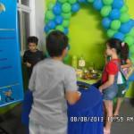 SAM_3789_2013-09-11-09-30-42.jpg