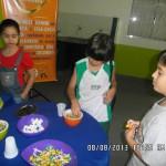 SAM_3790_2013-09-11-09-30-42.jpg