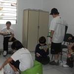 SDC10783-20091021174226.JPG