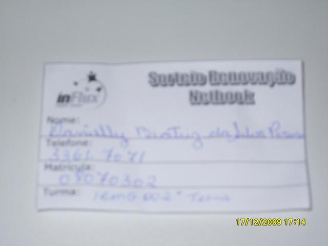 SDC10868-20100106173710.JPG