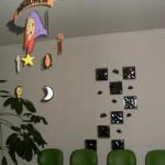 SDC12563-20111103170949.JPG