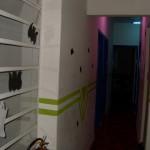 SDC12567-20111024174948.JPG