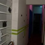 SDC12567-20111103170954.JPG