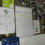 SDC18193-20110905110654.JPG