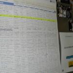 SDC18195-20110905110655.JPG