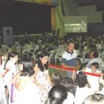 SDC18724-20111201133453.JPG