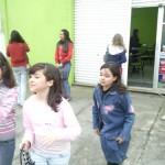 SNC01212-20110914150509.JPG