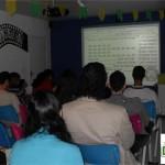 Slide2-20100601145105.JPG