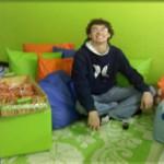 Slide3-20101007143430.JPG