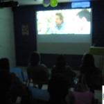 Slide4-20100526150006.JPG