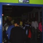 Teens10-20090528143601.JPG