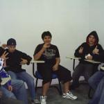 Teens12-20090528143604.JPG