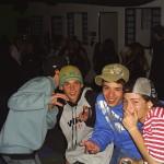 Teens14-20090528143606.JPG