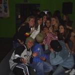 Teens16-20090528143609.JPG