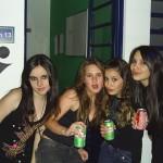 Teens17-20090528143610.JPG