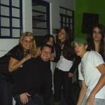 Teens18-20090528143612.JPG