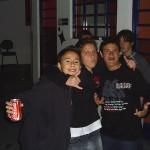 Teens19-20090528143613.JPG