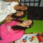 Teens20-20090528143615.JPG