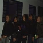 Teens21-20090528143616.JPG