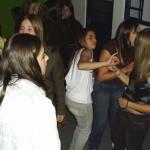 Teens23-20090528143619.JPG