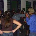 Teens24-20090528143620.JPG