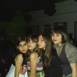 Teens26-20090528143623.JPG